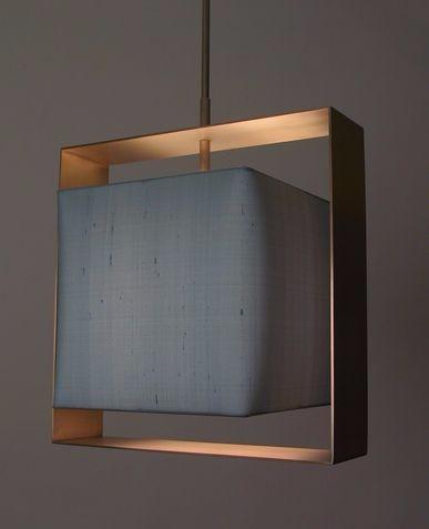 灯具素材设计