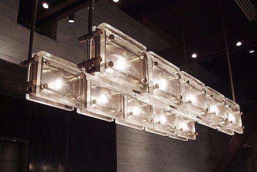 灯具装修设计