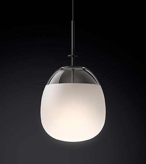 创意灯具参考设计