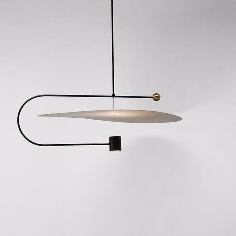 创意灯具设计素材