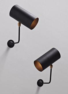 特色灯具怎么设计