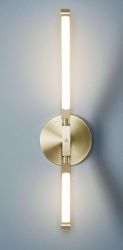 特色灯具装修效果图