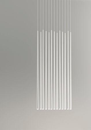 高端灯具装修