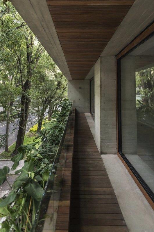 个性阳台装修设计