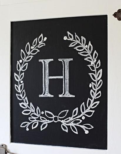 高档客厅设计图纸