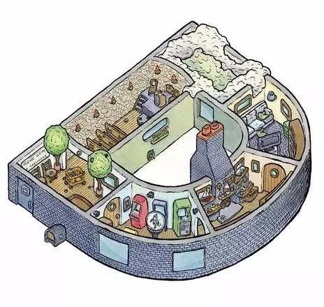 精典室内设计设计