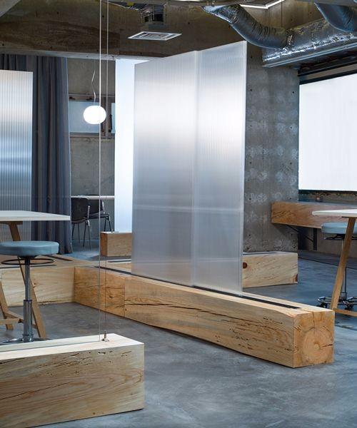 精典室内设计设计案例