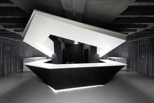 高清室内设计设计搞图