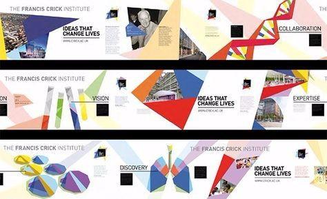 创意设计室内设计设计图集
