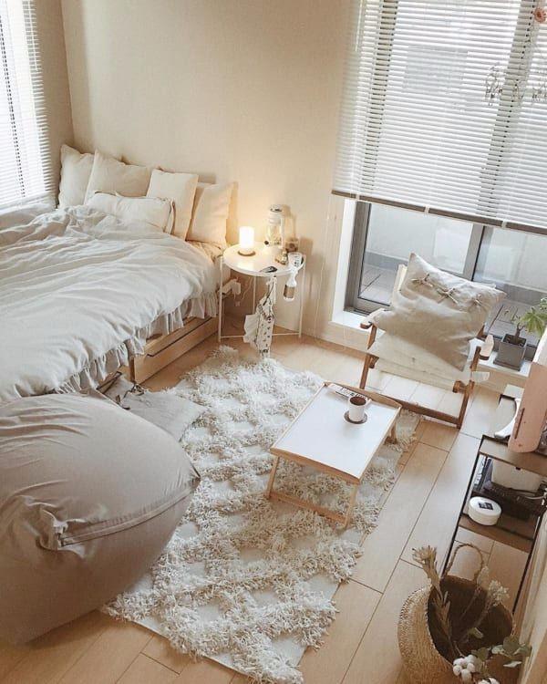 卧室设计图纸