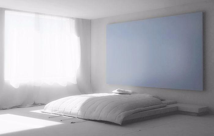 特色卧室大全