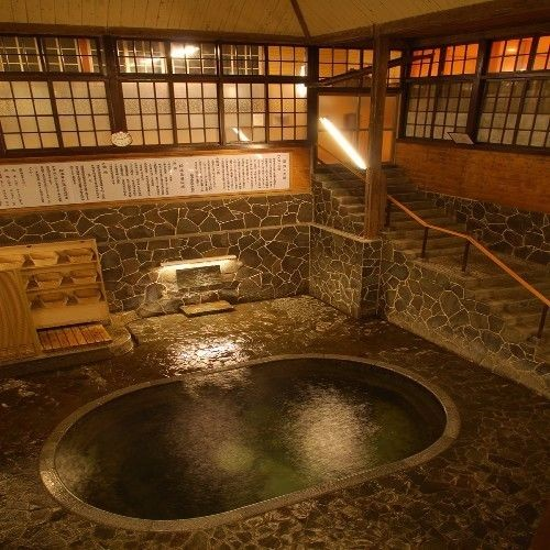 最流行酒店图库