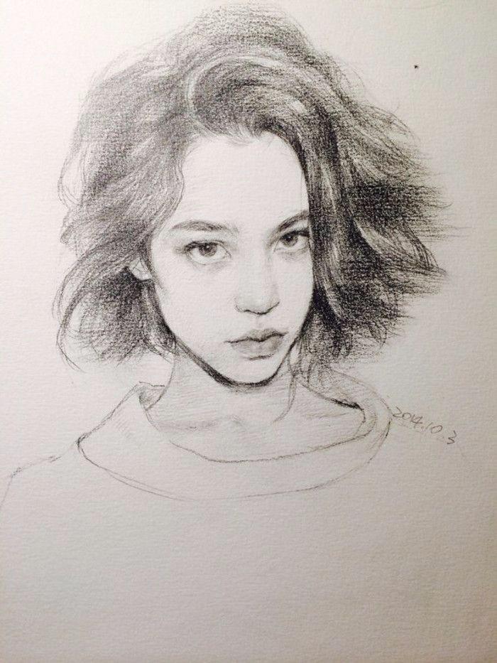 绘画免费设计