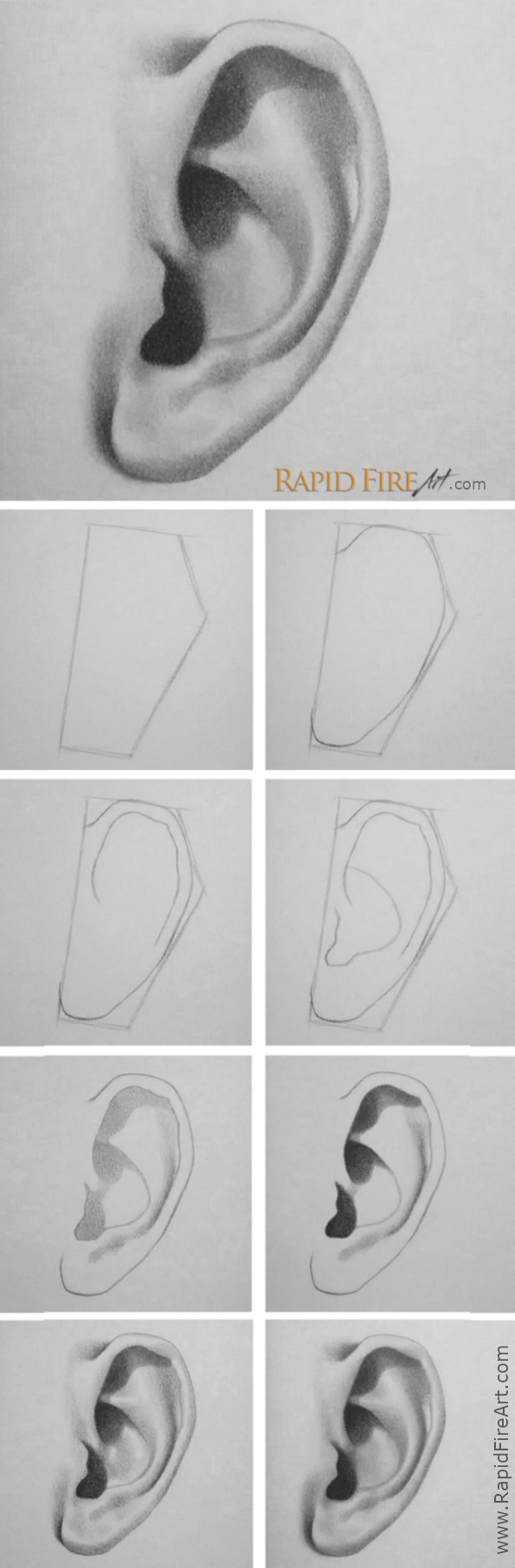 特色绘画设计 图纸