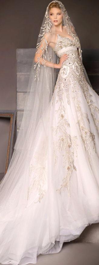 婚纱素材 设计