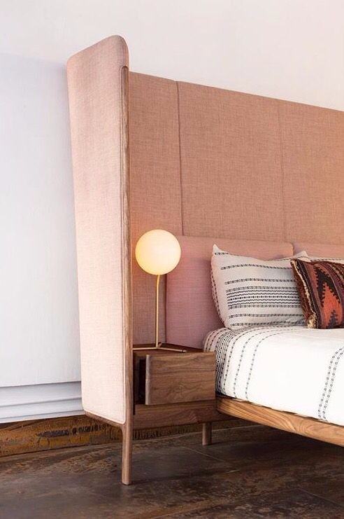卧室图 设计