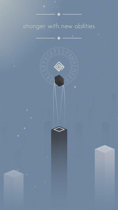 流行游戏素材简单设计