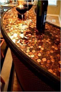 酒吧如何设计