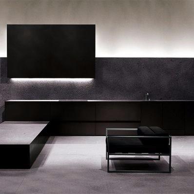 设计参考 客厅