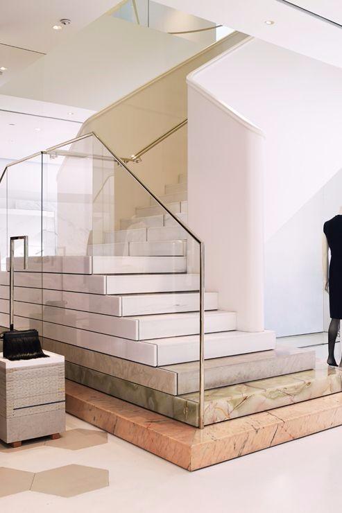客厅 作品集 设计
