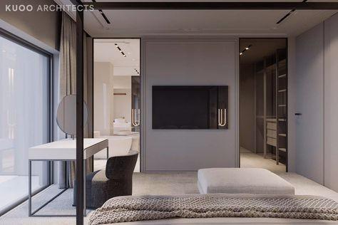 高端客厅作品集 设计