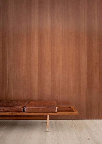 个性客厅图片设计