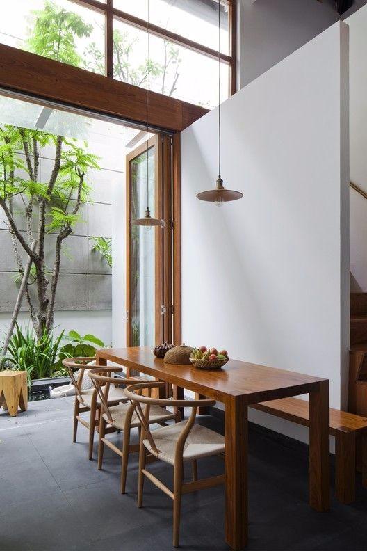 高档客厅图库 设计