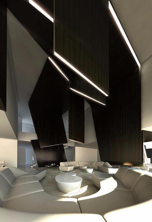 精美酒店图片设计