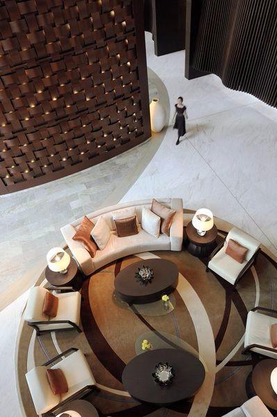精美酒店设计 免费