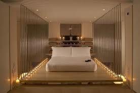 经典酒店设计 图库