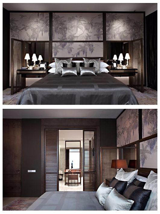 经典酒店设计案例