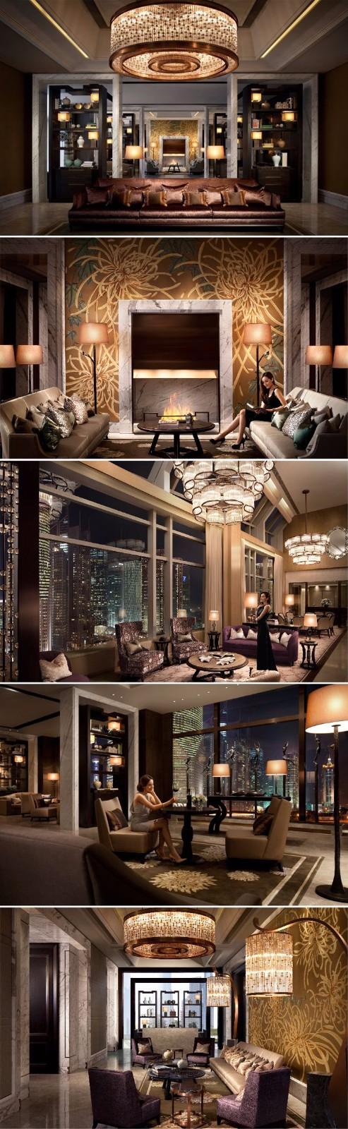 精典酒店设计