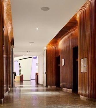 精典酒店设计免费