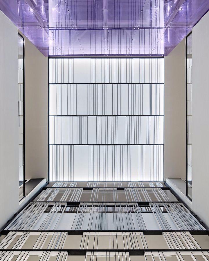 大气酒店图片