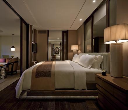 大气酒店素材 设计