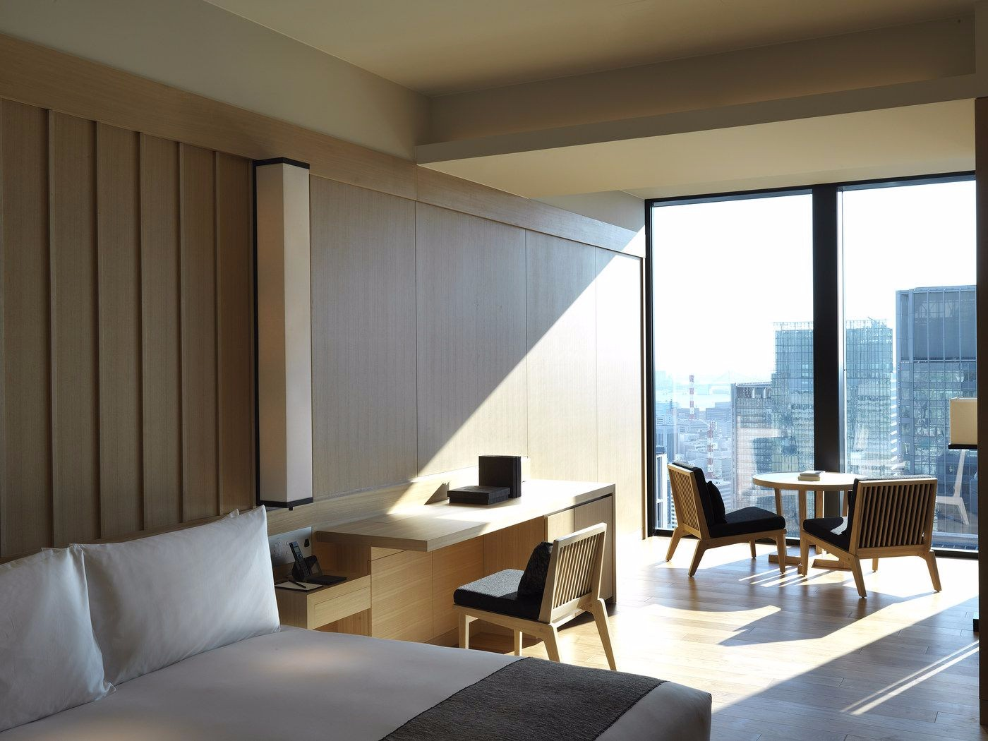 高清酒店设计 图库