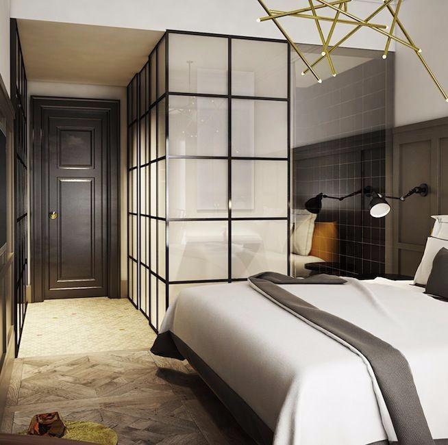 高清酒店设计免费