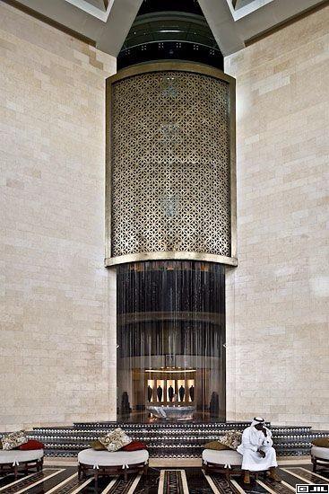 高清酒店怎么设计