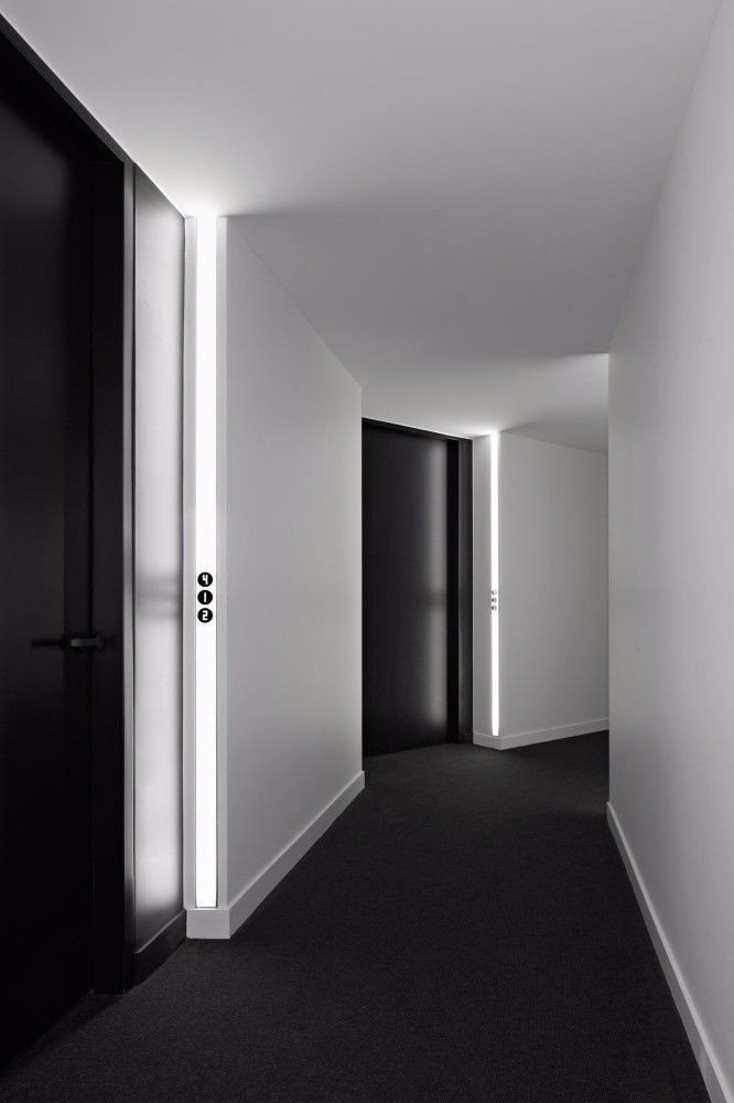 高清酒店设计搞图
