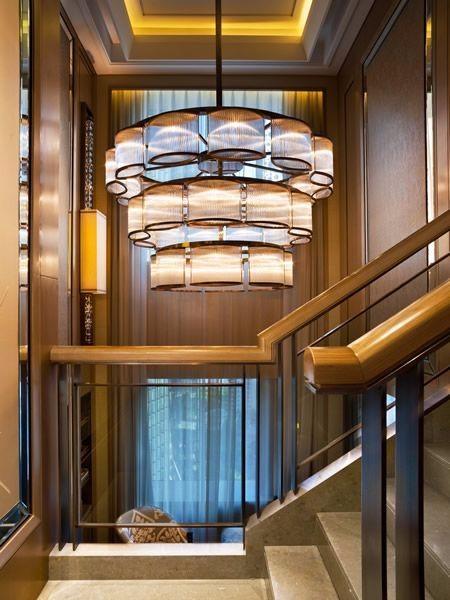 顶尖酒店设计 素材