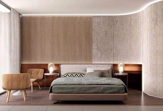 创意设计酒店素材设计