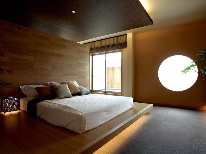 hotel效果图设计