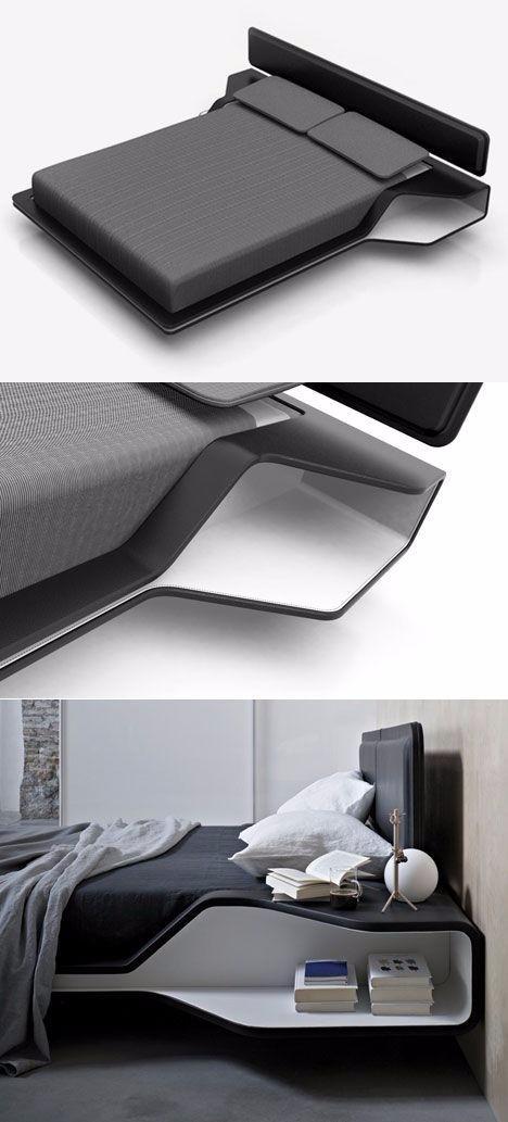 创意hotel设计 图库
