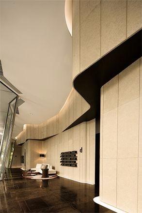 创意hotel设计 免费