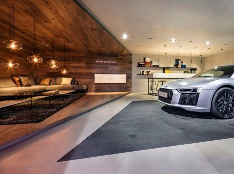 创意hotel设计案例