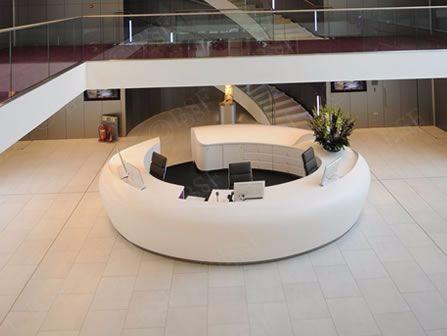 特色hotel设计参考
