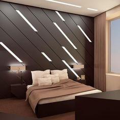 特色hotel装修样板房
