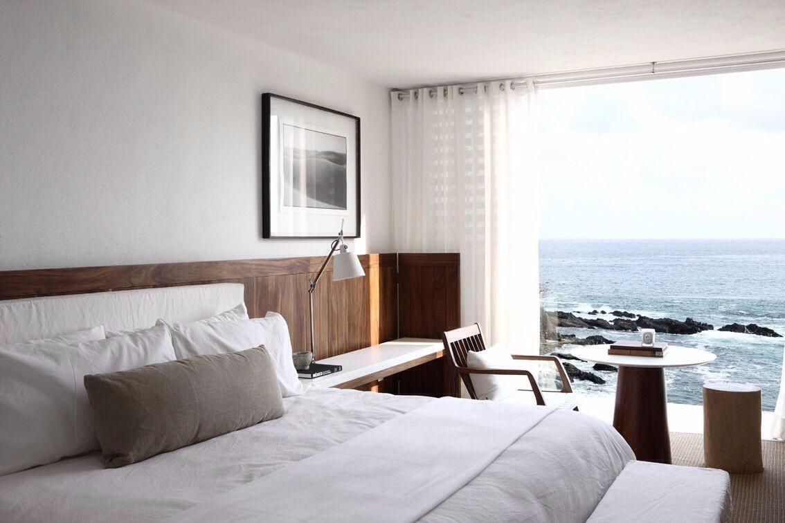 高端hotel设计 图片