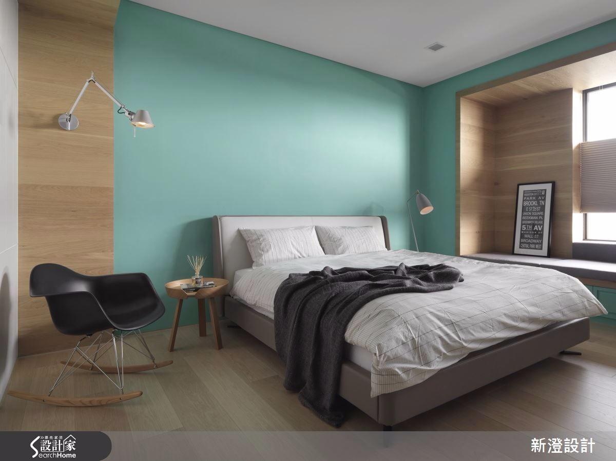 高端hotel设计 素材