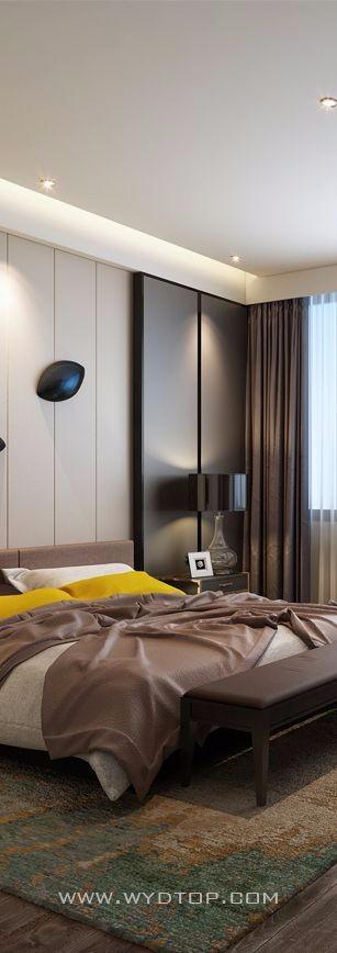 高端hotel设计免费